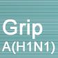 grip_por