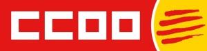 imatges_logos_descarrega_1.Principal_logo_principal_catalunya