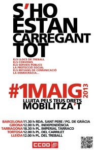 cartell_1maig(1)