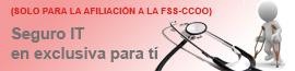 1684376-Seguro_para_la_afiliacion_a_CCOO