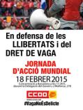 vag_no_es_delicte_18f_