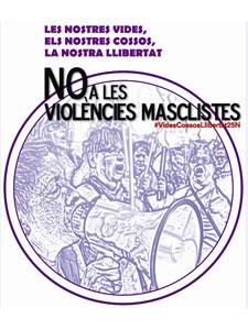 no_violencia_masclista