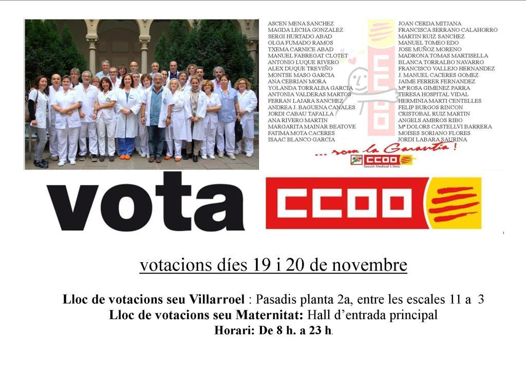 Pagina Web1